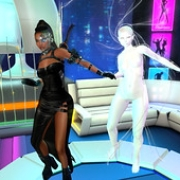 """Sexier than Seven of Nine • <a style=""""font-size:0.8em;"""" href=""""http://www.flickr.com/photos/66968015@N02/50446764786/"""" target=""""_blank"""">View on Flickr</a>"""