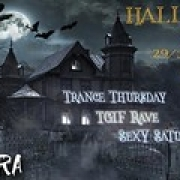 """TGIF HyDrA Halloween 2020 • <a style=""""font-size:0.8em;"""" href=""""http://www.flickr.com/photos/66968015@N02/50489256788/"""" target=""""_blank"""">View on Flickr</a>"""